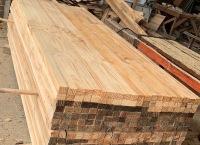建筑 园林 民用木材加工销售图片