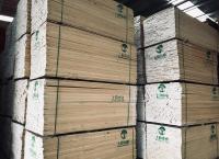 印尼白木图片